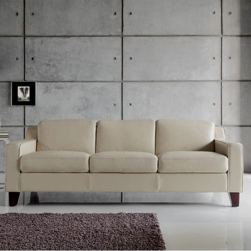 choosing a leather sofa transform your home decor with a new settee because of so many designs to select from choosing the right couch can be tough