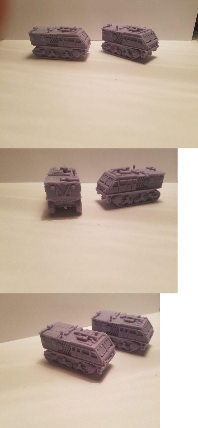 1//72 1:100 1:200 1//87 1//144 1//56 1//48 Cromwell Mk IV x2 all Scale