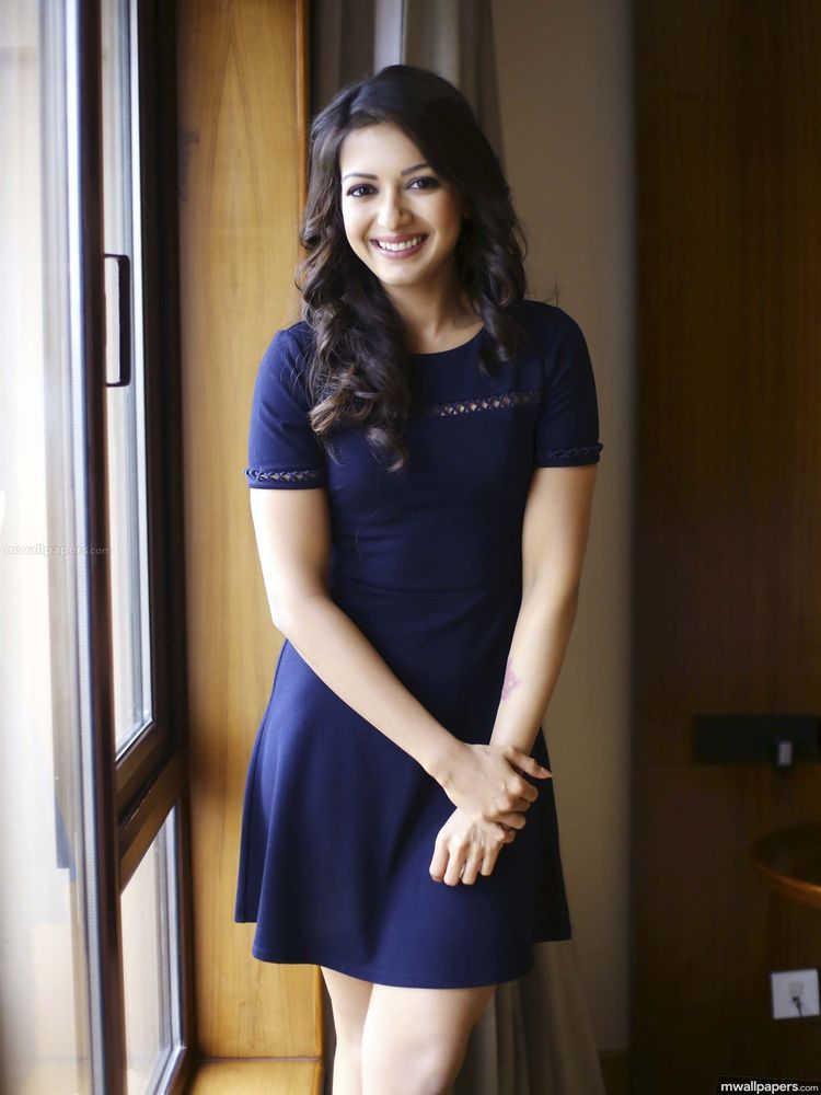 9b7c24023f15 Catherine Tresa Cute HD Photos (1080p) -  12642  catherinetresa  actress