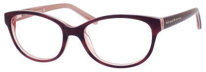 9d306f7171a Kate Spade Purdy Eyeglasses