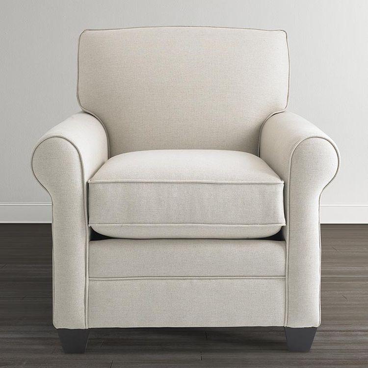 Moderne Wohnzimmer Akzent Stuehle Modell | Accent Stuhle Fur Wohnzimmer Stuhle Hinzufugen Um Die V