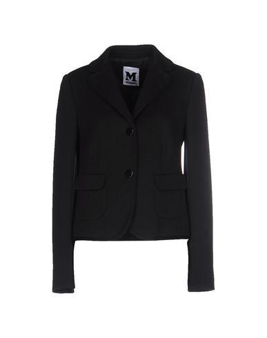 fbc9c09b0f M MISSONI Blazer.  mmissoni  cloth  dress  top  skirt  pant  coat  jacket   jecket  beachwear