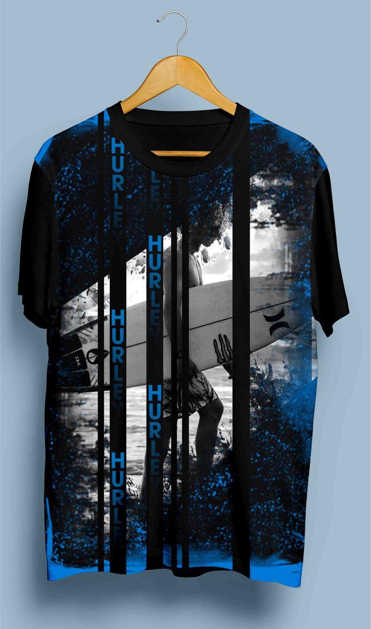 6476c2932e  surf  tees  dc  t-shirtdesign  dcshoecousa  tshirtdc  billabong
