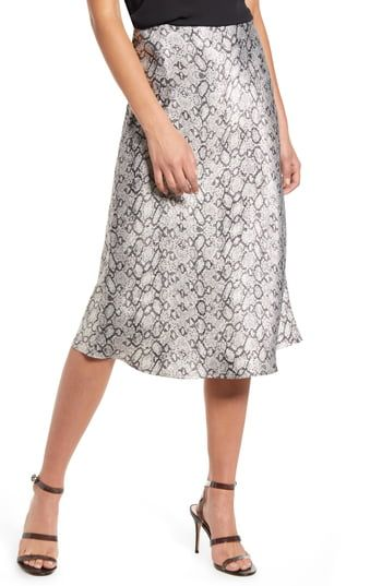 New Chelsea28 Animal Print Skirt Fashion womens clothing. [$69] thetopbrandsstyle offers on top store