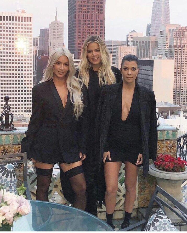 678 melhores imagens de Kardashian em 2020   Kardashian