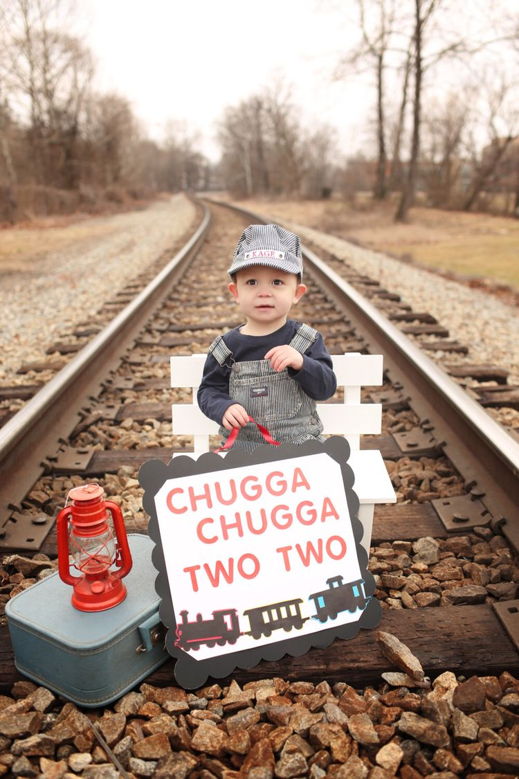 This personalized train hat is perfect for every little engineer! The  personalization for these engineer hats is unique and will stand out from  other ... 5e4970b9d405