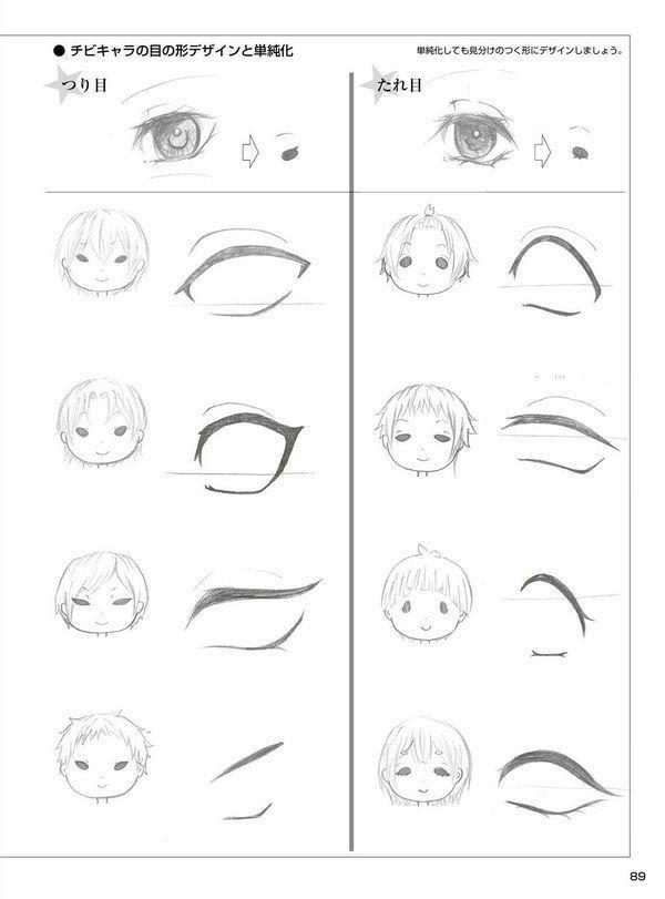 [Video] Desenhe seus Personagens Favoritos