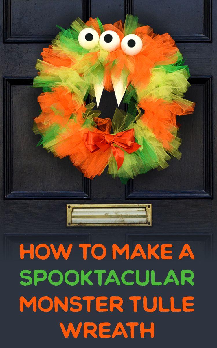 halloween crafts, halloween diy, halloween craft projects,