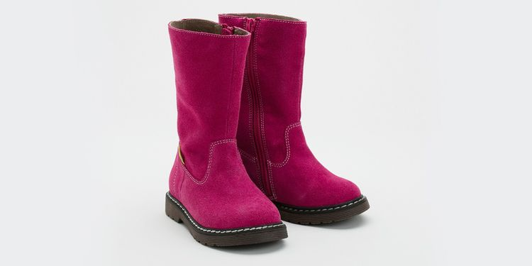 aca012501 Judith Pull On Boot
