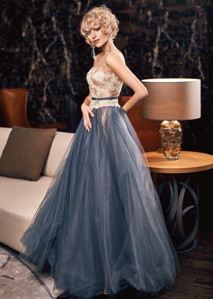 f96688c1f5 Posh 2018 Evening Fashion Collection - Papilio Boutique