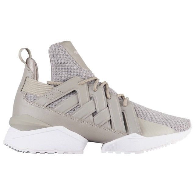 3b36ef4ddb4  365522-02  Women s PUMA MUSE ECHO EP WN S all colors and sizes  fashion   clothing  shoes  accessories  womensshoes  athleticshoes (ebay link)
