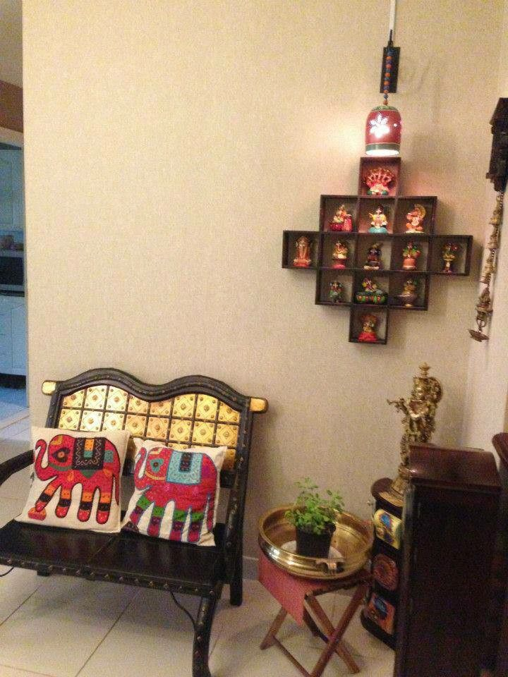 1000 Images About Indian Home Decor On Pinterest Indian Homes The East And Home Tours