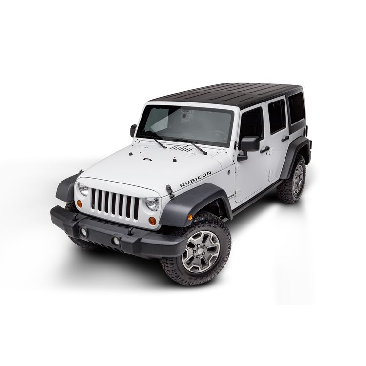 2017 Jeep Wrangler Unlimited Accessories >> Exterior Accessories Zgauto Balck Third Brake Light Cover