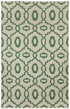 Capel Rugs   Carol House Furniture   St. Louis, MO | Because You Like Nice  Things | Shop | Moor #EuroStyleLighting #ColoroftheYear #Emerald  #Sweepstakes