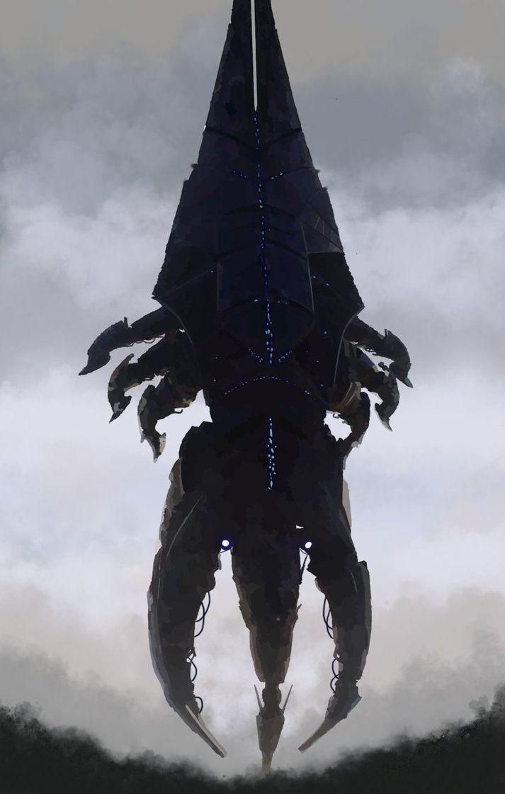 685 Best Mass Effect Images In 2020 Mass Effect Tv Kaidan Alenko