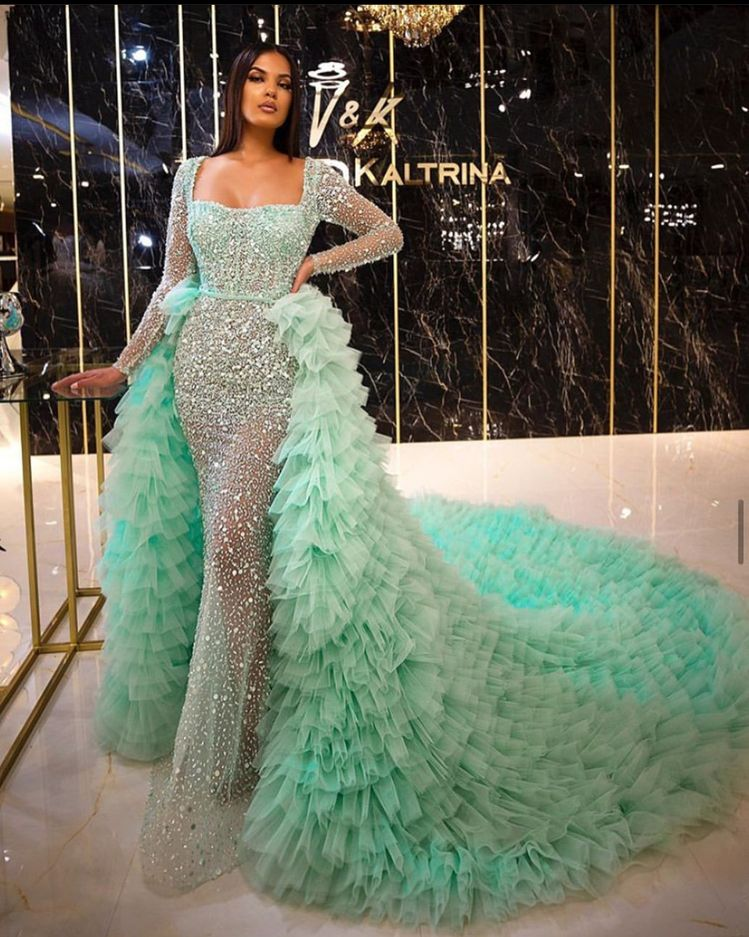 Evening Gowns for Weddings, Evening Gowns for Wedding,Wedding Dresses Evening,Bridal Evening Dress,Long Evening Wedding Gown,Evening Wedding Dresses for Women ,Bridal and Evening Dresses,Evening Dresses for Brides Wedding,Evening Wedding Gowns,Wedding Evening Gowns,Evening Gowns for Weddings,Evening Gowns for Wedding,wedding evening dress,Evening Gown Wedding Dresses,Bridal Evening Gowns,Long Wedding Evening Dresses,evening dresses for weddings,