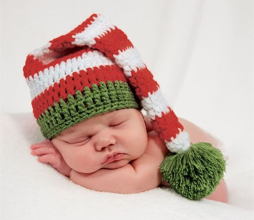 5281af5cfd141 Elf Hat by Mudpie
