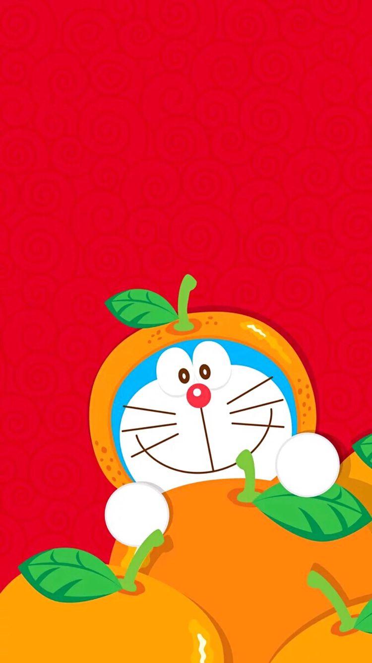147 Best Doraemon Images In 2020