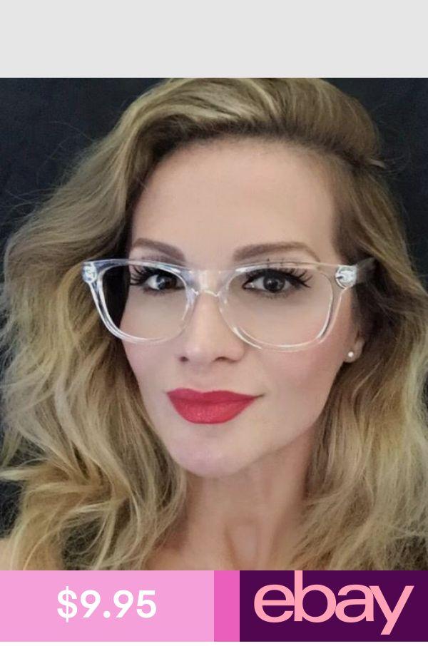 eccba59f33 Fashion Eyeglass Frames Health   Beauty