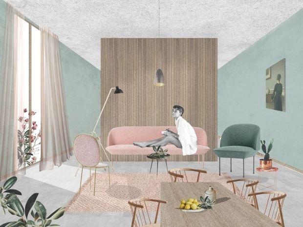 900 Ideas De Architecture En 2021 Disenos De Unas Arquitectura Arboles En Planta Png