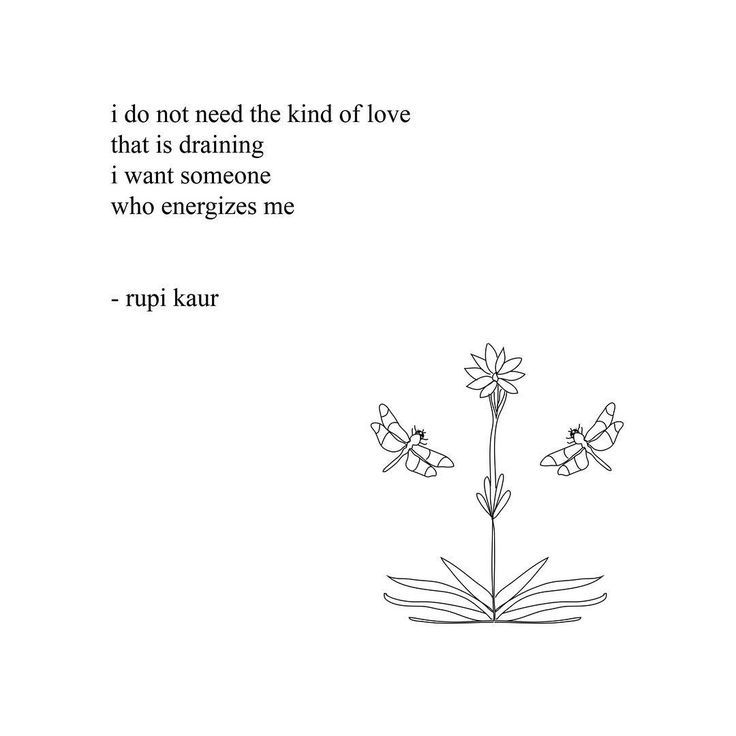28 Milk And Honey Ideas Pretty Words Poetry Quotes Rupi Kaur Quotes
