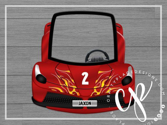 e21396eb23391 Hot Wheels photo booth frame | Race car photo booth prop