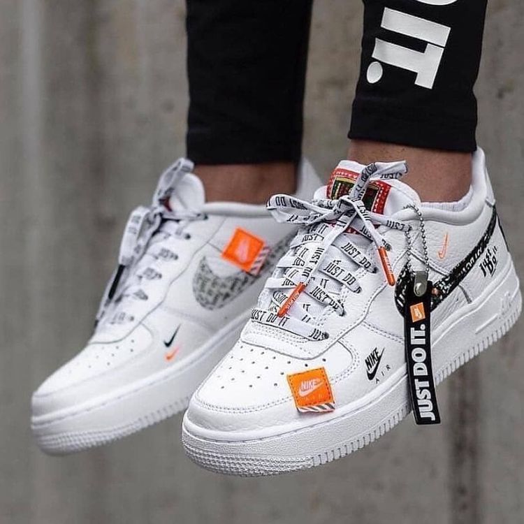 1, 2, 3, 4, 5 or 6   Follow me  @cool best sneakers nike airforce1 whatsur