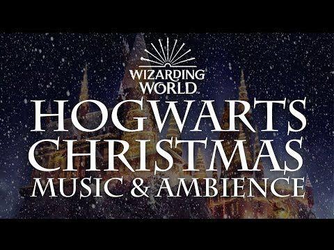 utube christmas music