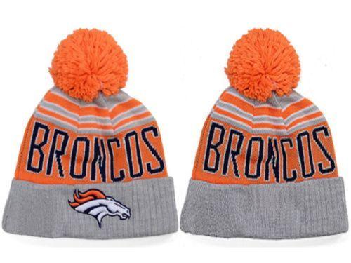 2017 Winter NFL Fashion Beanie Sports Fans Knit hat bdfdb98f3