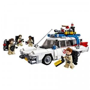 lego ghostbusters ecto 1 from lego rh pikby com