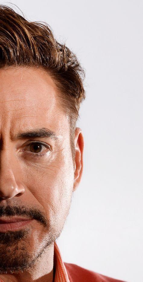 Robert Downey jr. - video - #Downey #Robert #video
