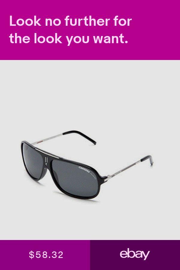 a95f63d196916 Carrera Sunglasses Clothing