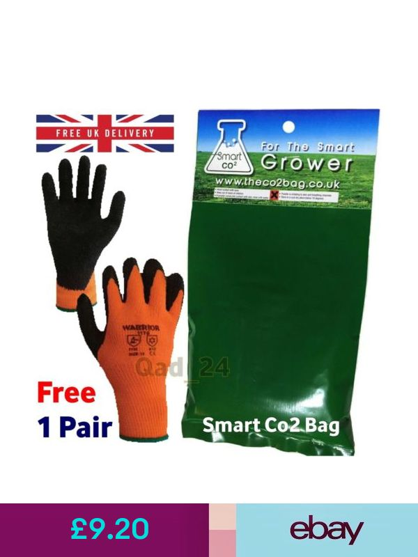 sc 1 st  Pinosy & Smart Co2 Grow Tents #ebay #Garden u0026 Patio