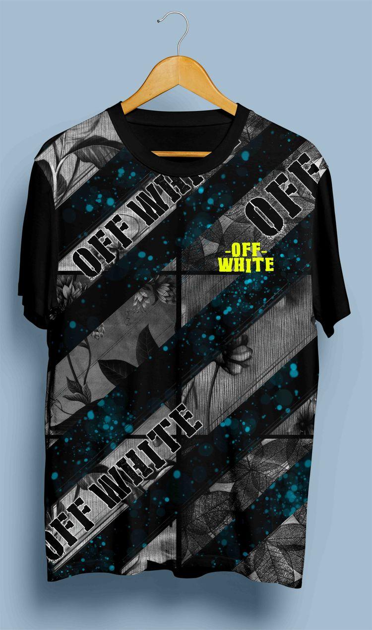c48ab2edff  surf  tees  dc  t-shirtdesign  dcshoecousa  tshirtdc  billabong  vans   volcom  quiksilver  ripcurl  teesorigonalsurf  hurley  insight  spyderbilt   macbeth ...