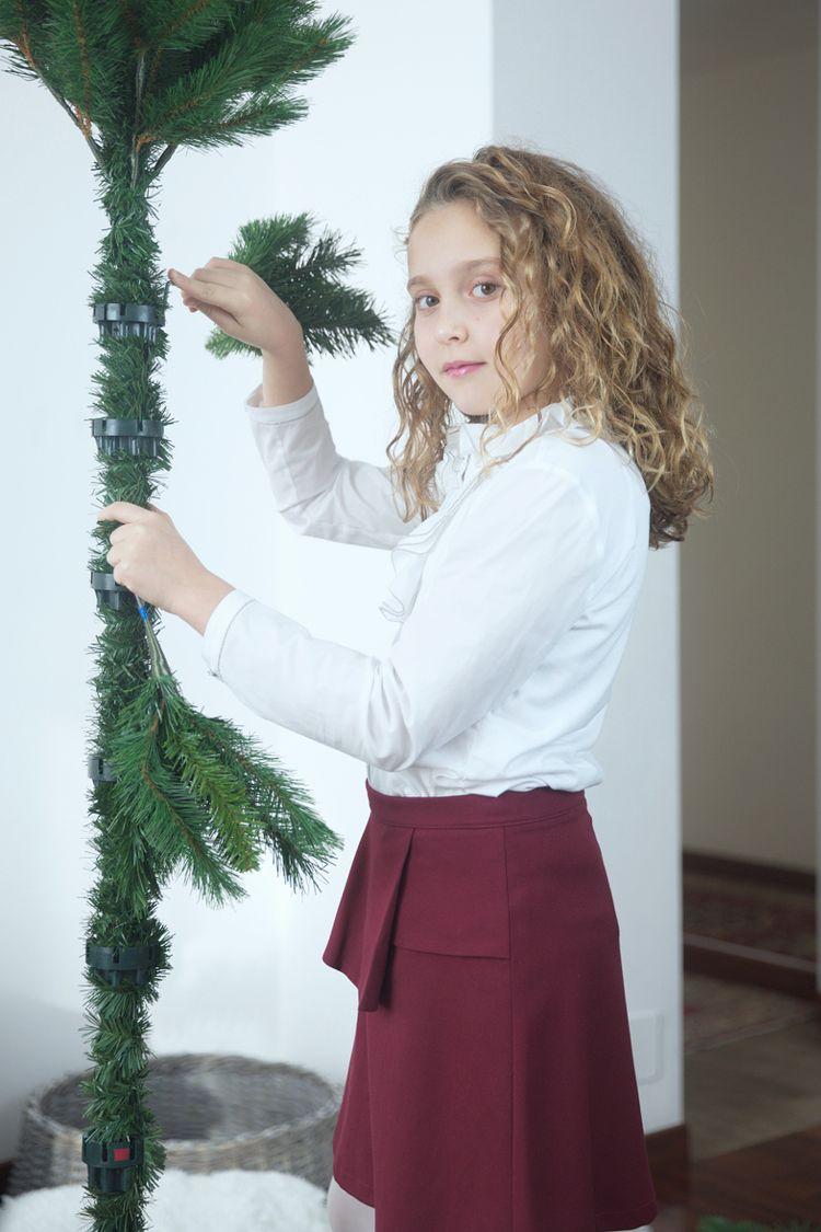 1fbf611ed When to take down Christmas Tree