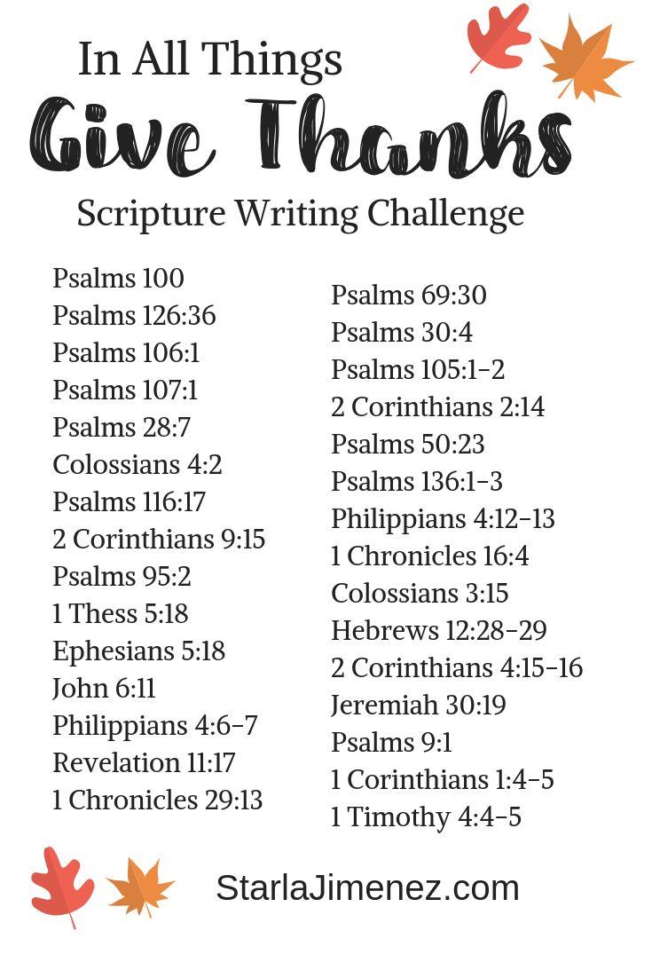 bible verses thankfulness bible verses being thankful bi