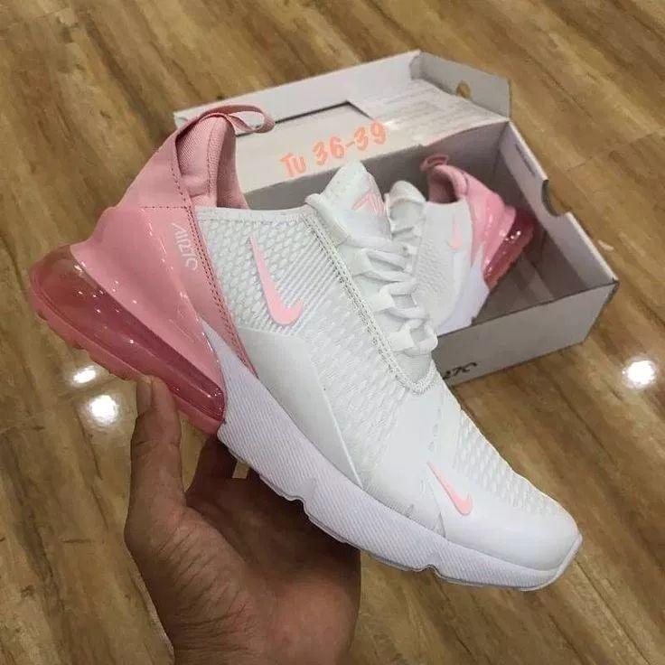 55 cute shoe style ideas 2019 best and best selling cute shoe ideas 46 » Welcom... - #nikeshoes