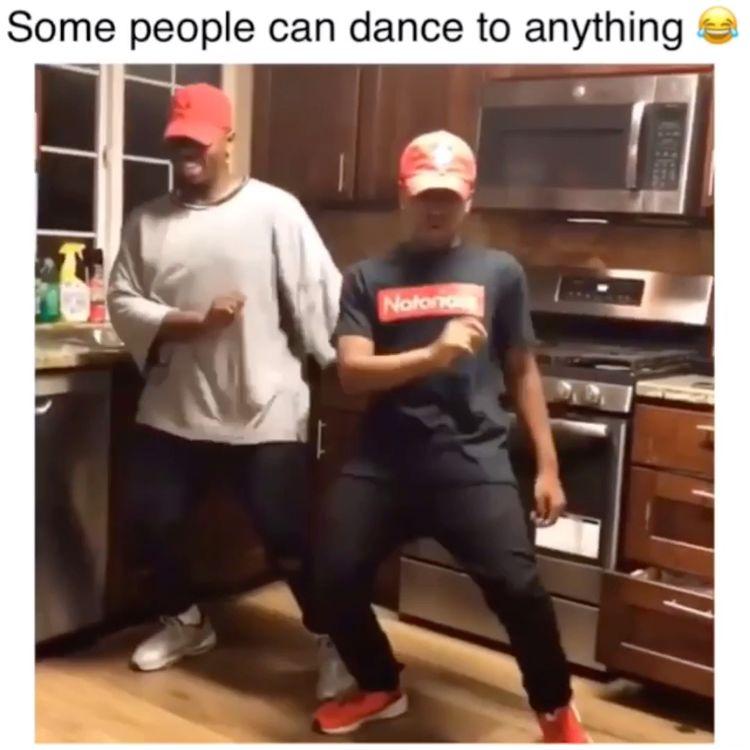 Funny memes mario dancing