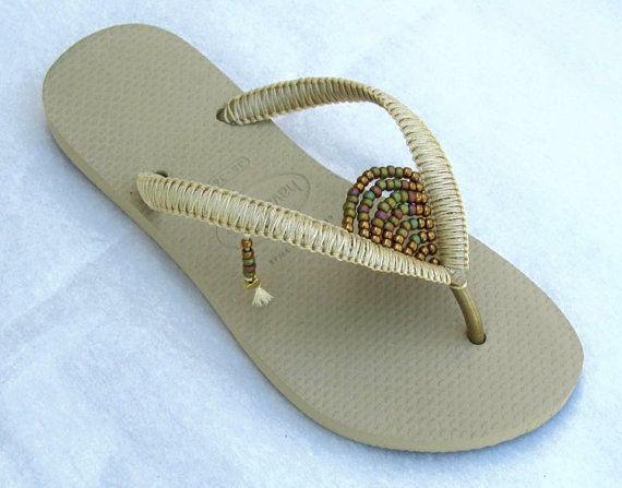 9bd86783766ae1 Wedding Sandals