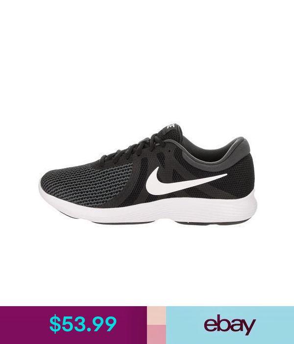 15536416b0e Nike Sports   Outdoors Footwear  ebay  Fashion