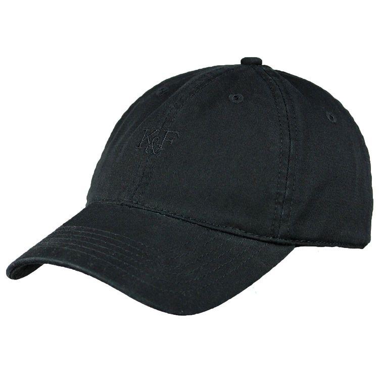 Mens Baseball Hat - The Piercen cca5098539ee
