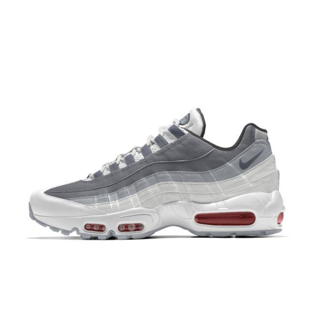 low priced 7c1e0 8f499 ... nike air max 95 id shoe