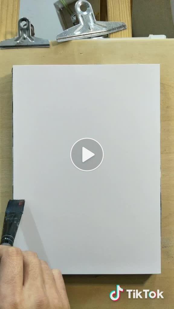吃鱼的小白 has just created an awesome short video with original sound - 2n1lu62251