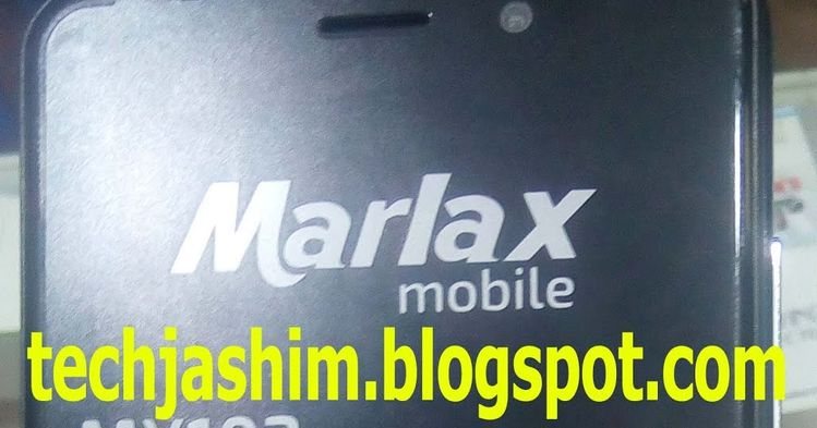 marlax mx102 flash file new flash file the firmware for de