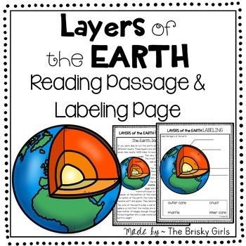 earth day theme words   Solan annafora co besides Layers of the osphere Worksheet   The osphere merges into also osphere Layers Worksheet further Worksheet Layers Earth Crust Inner Core เวกเตอร์สต็อก as well Layers of the Earth Worksheet and Reading Page in addition Earth's Layers Teaching Resources   Teachers Pay Teachers in addition Earth Science Packet  Earth's Atmosphere  Now Updated     Home Den in addition  as well Year 7 Structure of the Earth's core by coreenburt   Teaching as well The Earth's Layers Foldable additionally  as well Earth Layers Teaching Resources   Teachers Pay Teachers together with  additionally Structure of the Earth    National Geographic Kids as well  as well 17 best Layers of earth project images on Pinterest   Science. on layers of the earth worksheet