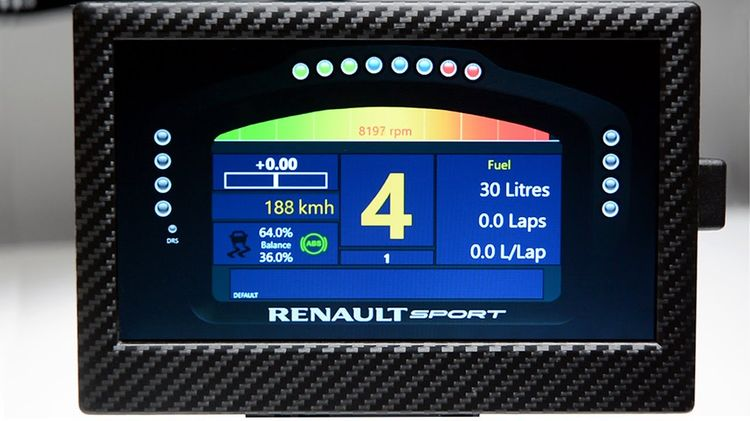 SIMHUB ADD ON DASHBOARDS FOR SIM RACING