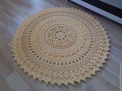 текстиль ковры ручной работы ярмарка мастеров ручная ра