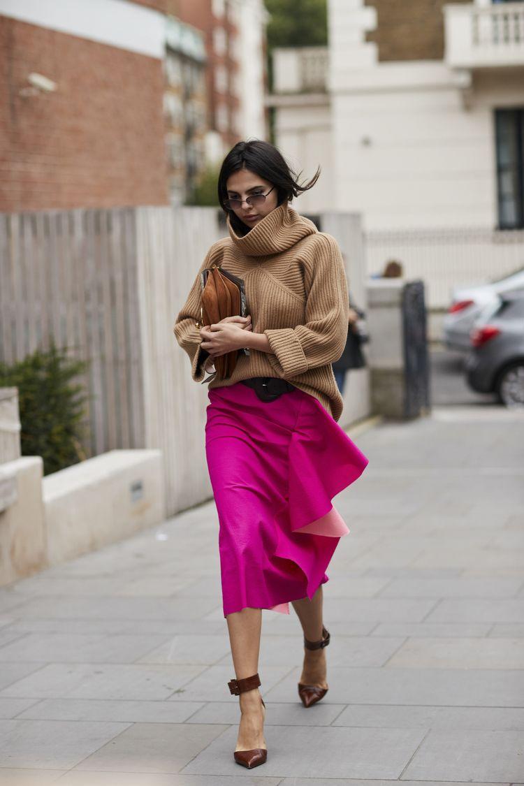 Style street london 5 catalog photo