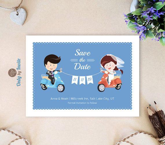 Sohan couple dating cartoon