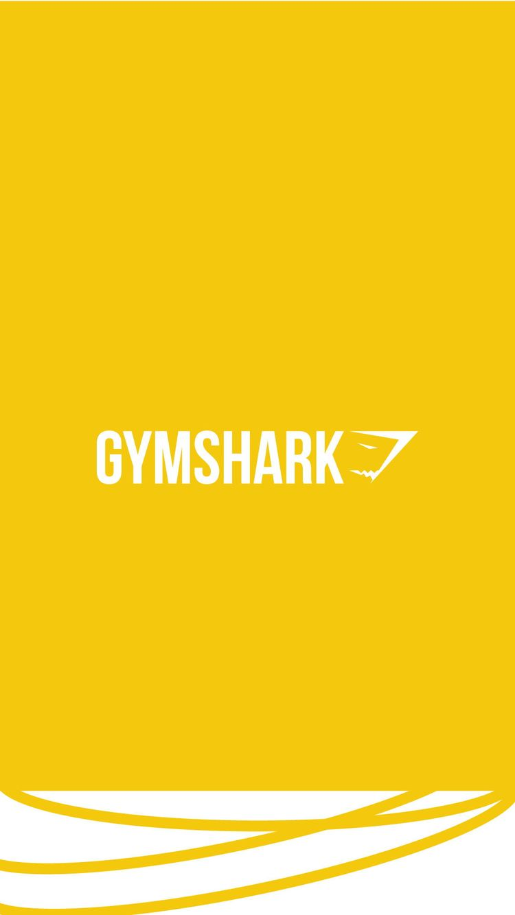 11f89989eda47 The Official Gymshark wallpaper - SS18. Ribbon Capped Sleeve Crop Top